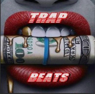 Why Are Trap Beats So Popular